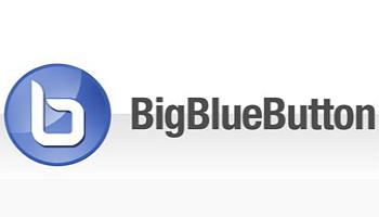 install-big-blue-button.jpg